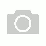 Daiya Blocks Smoked Gouda 200g
